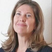 Kathy Winnick