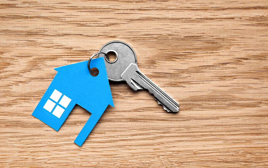4 Steps to Take Before Looking for a House