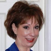 Debbie Menza