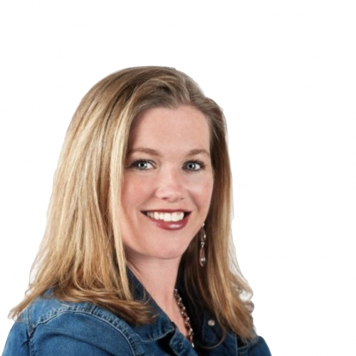 Molly Krenz Castle Rock Realtor